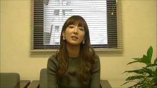 舞台「湯もみガールズⅡ」主演・佐藤由加理コメント 12/26~12/29 萬劇場...