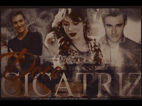 Trailer do filme A Cicatriz