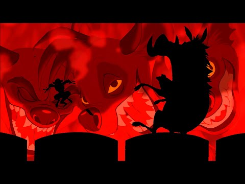 timon-and-pumbaa-at-the-cinema-the-lion-king-1-1/2