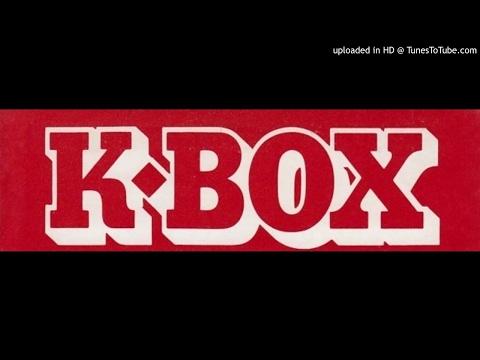 1480 KBOX Dallas - November 1966 aircheck