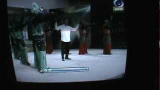Sona @ DD jalandhar Lishkara ft Bakshi Billa