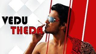 Vedu Theda 2018 Hindi Dubbed Latest Action Full Movie | Tollywood Dubbed Action Full Movies