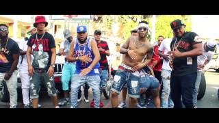 Lo Tenemos | LaManta & La Kikada ft Paramba & Nenoman | Video Official