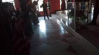 Mambo YA nguvu yakupate by lusekelo samweli