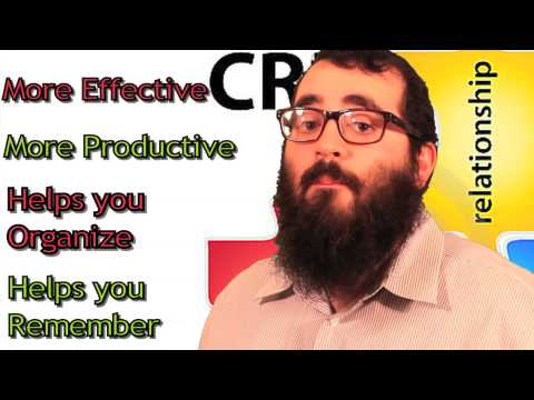 Why CRM Programs Are Important