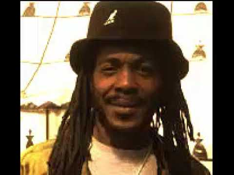 Jamaican reggae singer Michael Prophet Died at 60