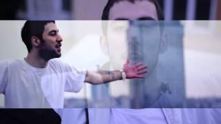 Xir Gökdeniz - Her Şey Yolunda (2012)
