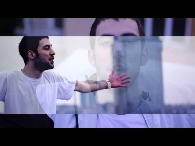 Xir Gökdeniz - Her ?ey Yolunda (2012)