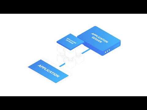 OPEN Platform Blockchain Payment Solution