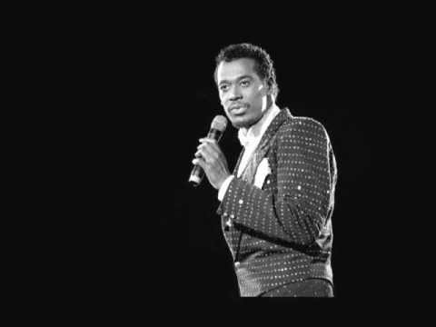Luther Vandross   Here and Now Live In Anaheim     DAMMIT!