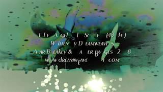 Fallen Angel - Film Score 1  (432hz)
