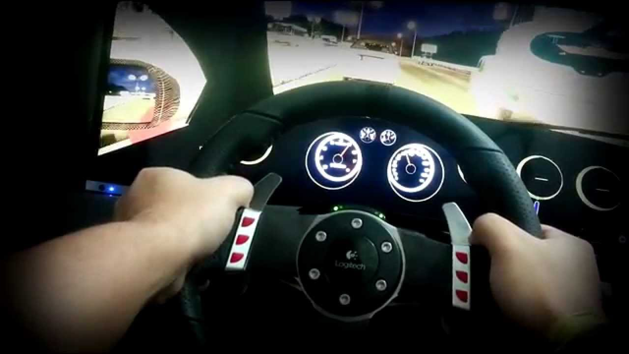 More About City Car Driving Car Driving Simulator