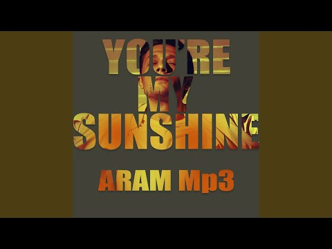 You're My Sunshine (feat. The Sunside Band)