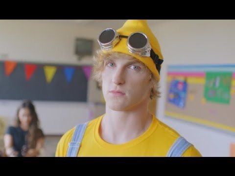 Logan Paul - Help Me Help You ft. Why Don't We (1 hour)