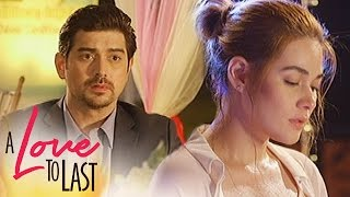 A Love to Last Anton sees Andeng Episode 5