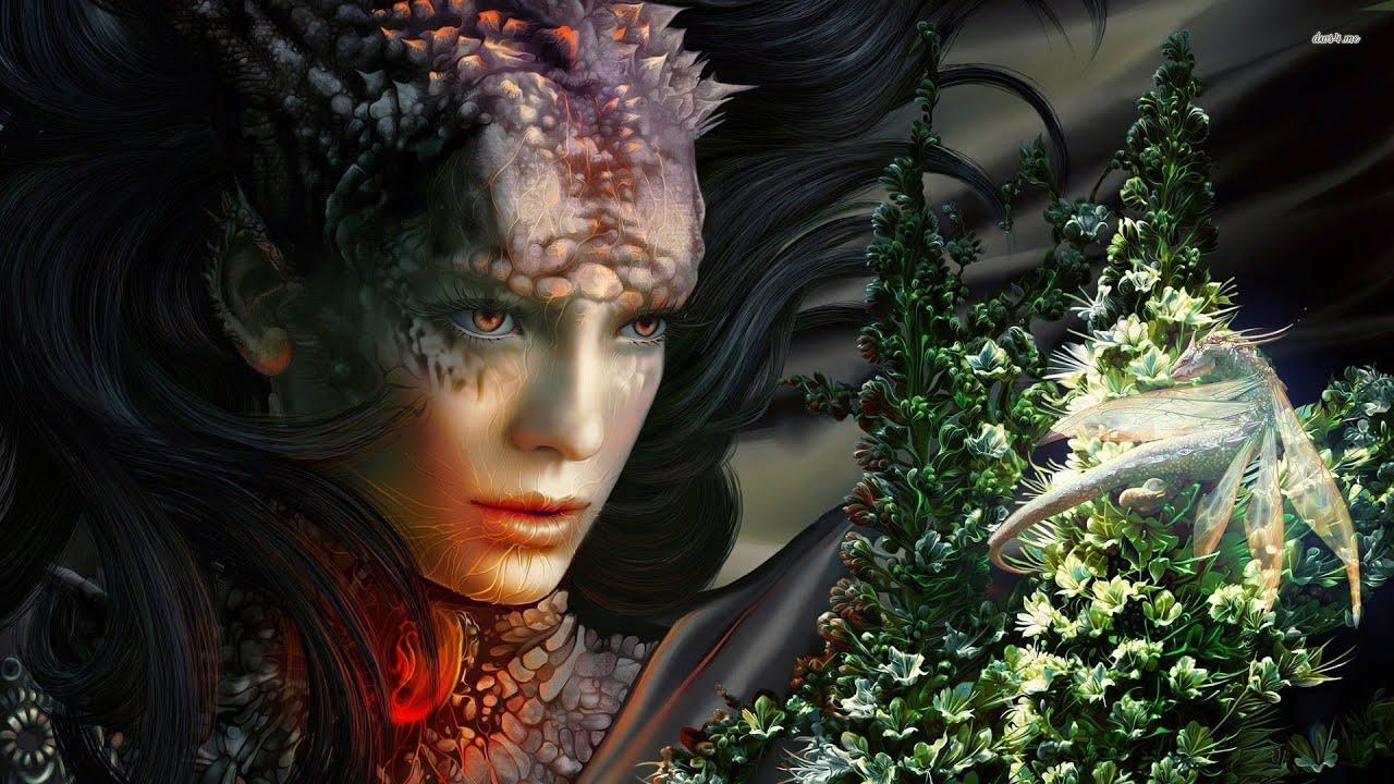 Image result for snake dreams fantasy