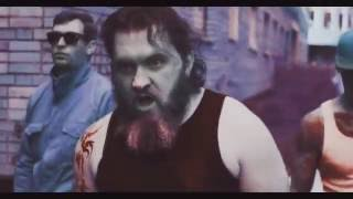 RapNews #112 мнение о клипе The Chemodan   Наш Хип Хоп