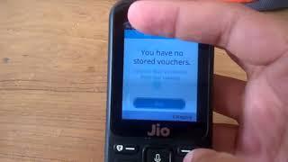 Jio phone का सबसे Best App जिसके बारे में आपने कभी सोचा ही नही होगा ।। 100% लगी शर्त ।।