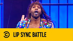 Lip Sync Battle full episodes and clips