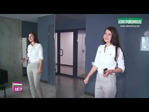 """Реальная история покупки квартиры в ЖК """"Просторы""""."""
