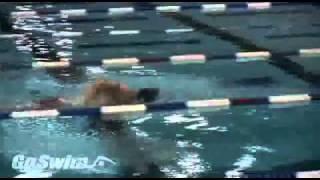 Видео по плаванию. Кролем. Кончики пальца(Источник видео сайт http://swim.i-yoki.com/, 2011-01-15T18:41:38.000Z)