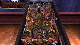 3d pinball space cadet free download softonic