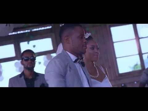 [Video]: Jimmy Crown – Cry No More