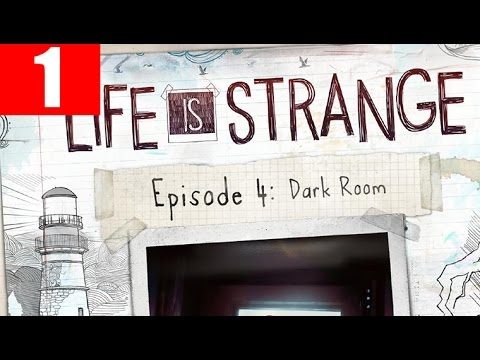 Life is Strange Episode 5 Walkthrough Part 2 Full Episode Polarized Gameplay No Commentary from YouTube · Duration:  16 minutes 4 seconds