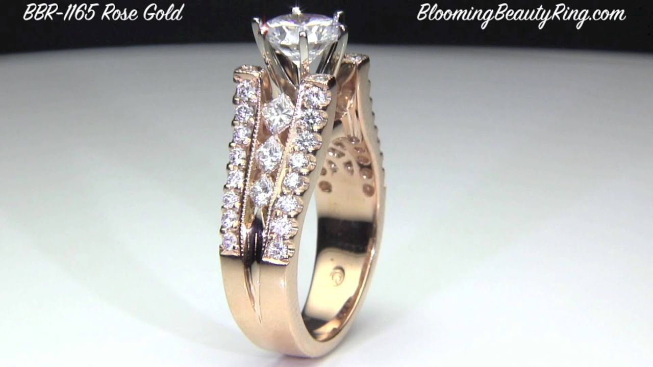 homepage miadonna engagement blogs rings introducing news