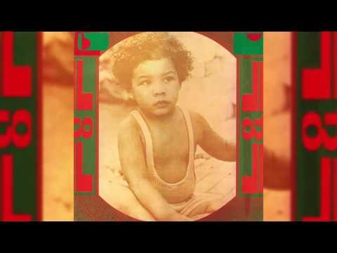 """Gilberto Gil - """"Back In Bahia"""