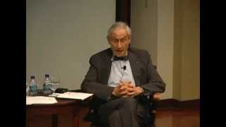 Charles Fried and Gregory Fried - Torture, Privacy, and Presidential Power