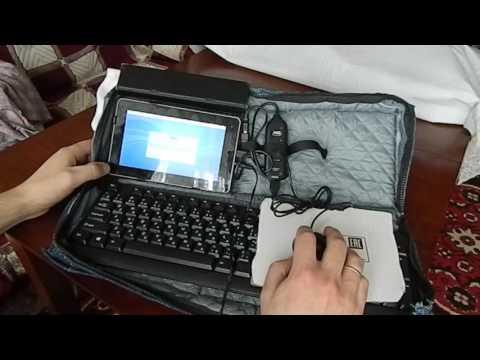 Устанавливаю Linux на планшет (allwinner a10) /01/
