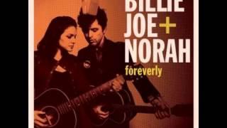 Billie Joe And Norah Jones - Foreverly