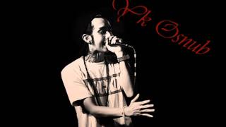 Repeat youtube video Ron Henley-Suicide Note -  Ron Henley of Stickfiggas