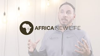 Why Go? | Africa New Life Ministries