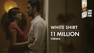 White Shirt | Kunal Kapoor & Kritika Kamra | Royal Stag Barrel Select Large Short Films thumbnail