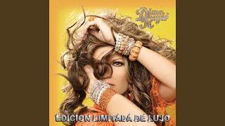 Play Insatisfecha (Nortena) (Con Trono De Mexico)