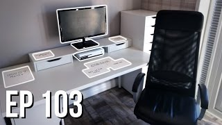 Setup Wars - Episode 103 | Ultrawide Competition