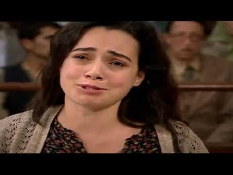 Hanimin Ciftligi 4  Bölüm TEK PARÇA Full HD Izle FULL EKRAN