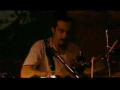 the sound of istanbuL DUMAN KaaN Tng // naLetLy