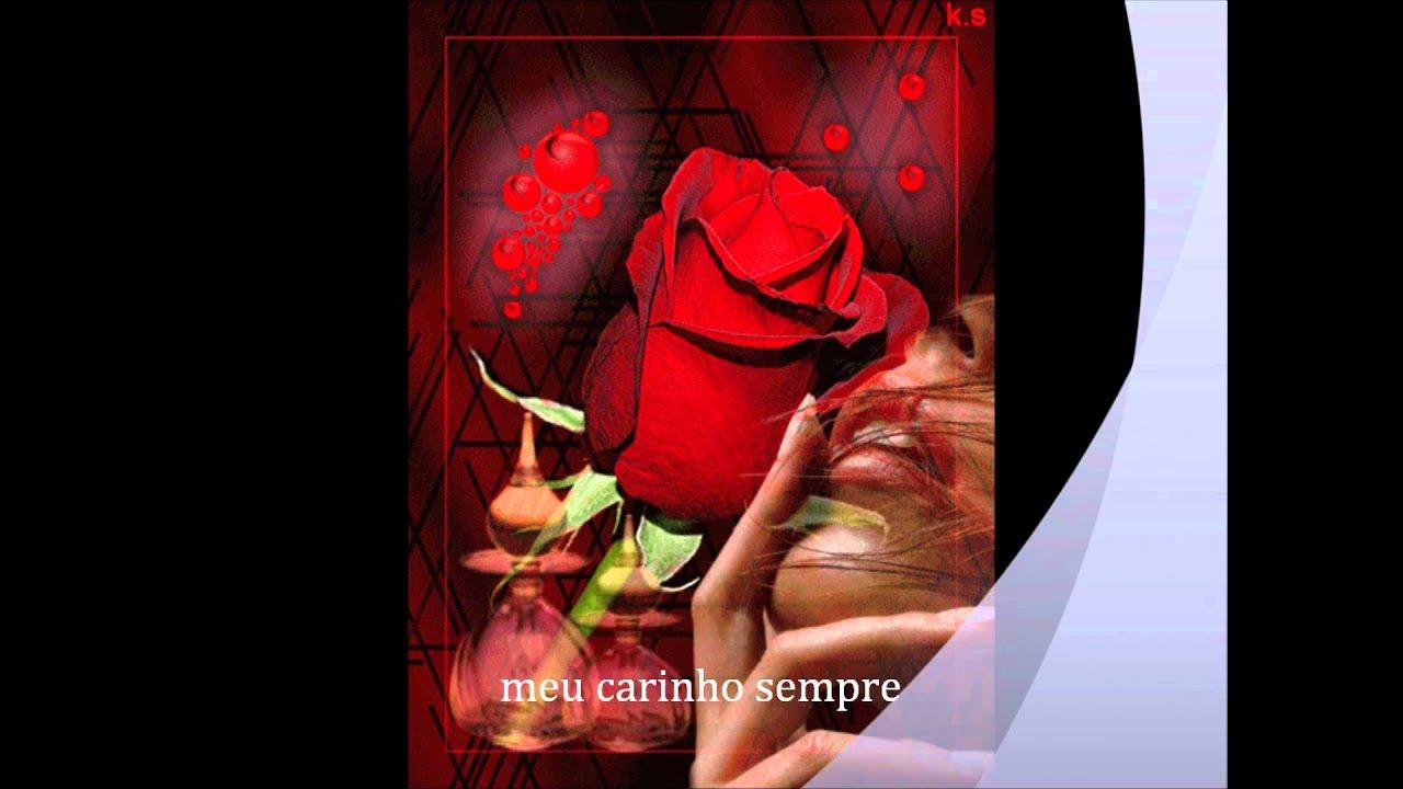 Bom Dia Romantico Imagens: Boa Noite Romantico