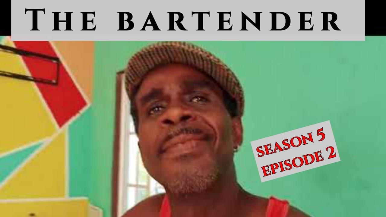 Download The Bartender Season 5 Episode 2 Loose Ends