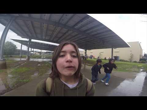 Freshman Showcase 2018-19 (Class of 2023) El Cajon Valley High School