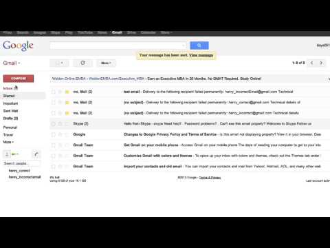 how to delete autofill in gmail
