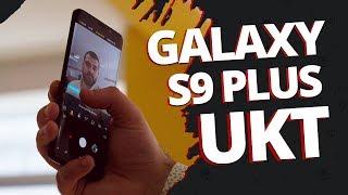 Galaxy S9+ Uzun Kullanım Testi - Rakiplerine göre avantajları, dezavantajları neler?
