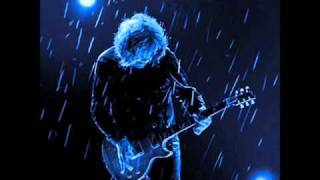 Gary Moore - Thats Why I Play The Blues