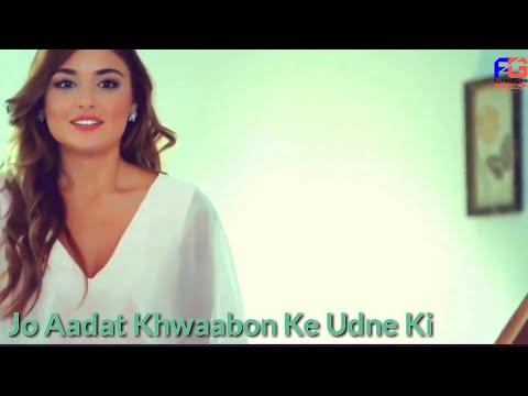 Jahaan Tum Ho | WhatsApp Status Video |...