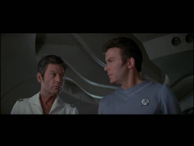Star Trek I: The Motion Picture - The Director's Edition - Trailer