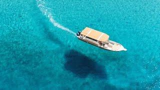 AIDAdiva 2017 Caribbean Aruba, Curacao, Bonaire, Grenada, St. Vincent