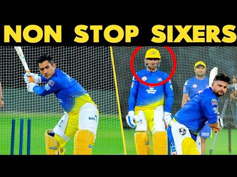 IPL 2019 :